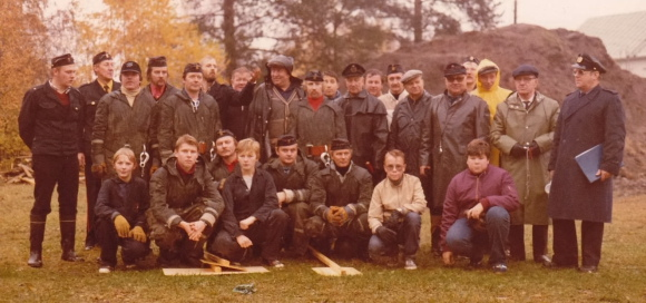 Vipu 1980